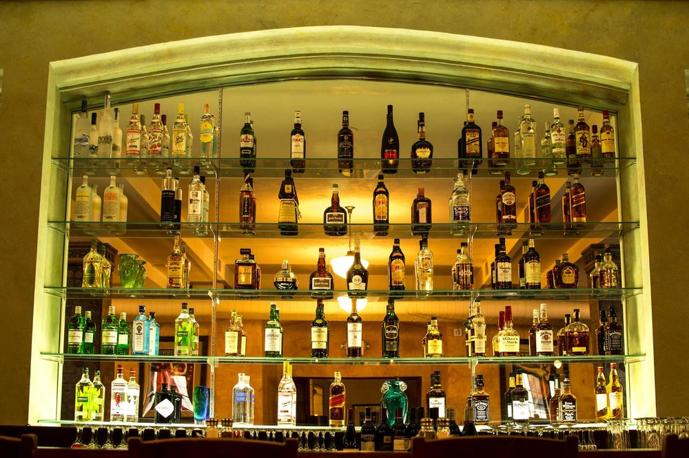 Butlers Bar-0556.jpg