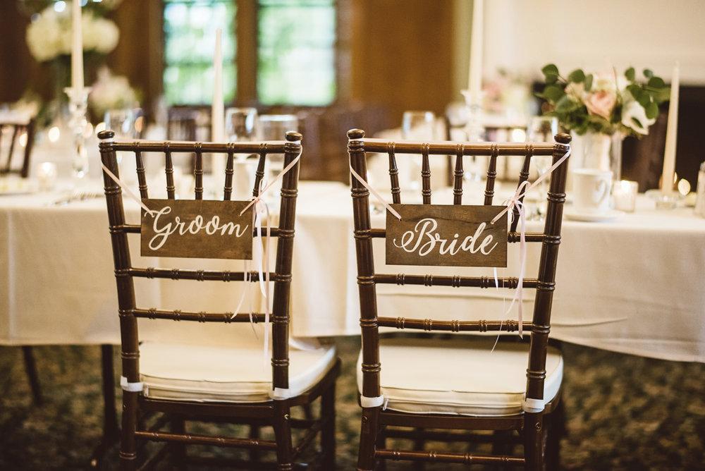 erin_ben_wedding_by_lucas_botz_388.jpg