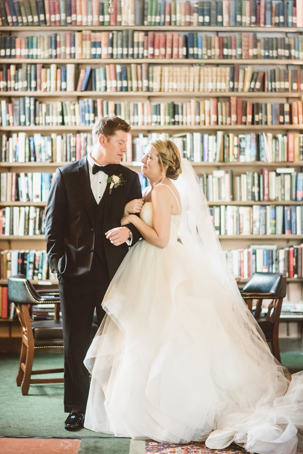 erin_ben_wedding_by_lucas_botz_427.jpg