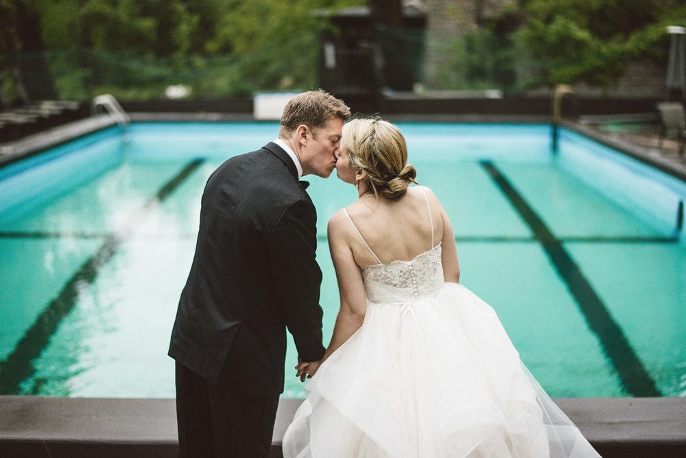erin_ben_wedding_by_lucas_botz_549.jpg