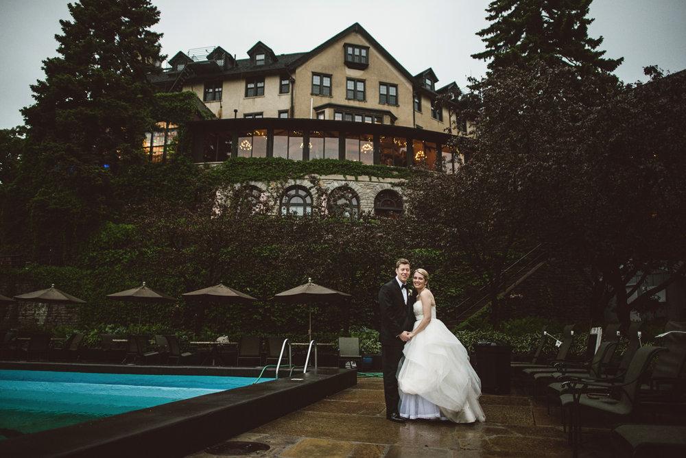 erin_ben_wedding_by_lucas_botz_563.jpg