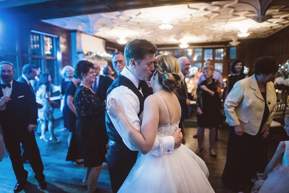 erin_ben_wedding_by_lucas_botz_629.jpg