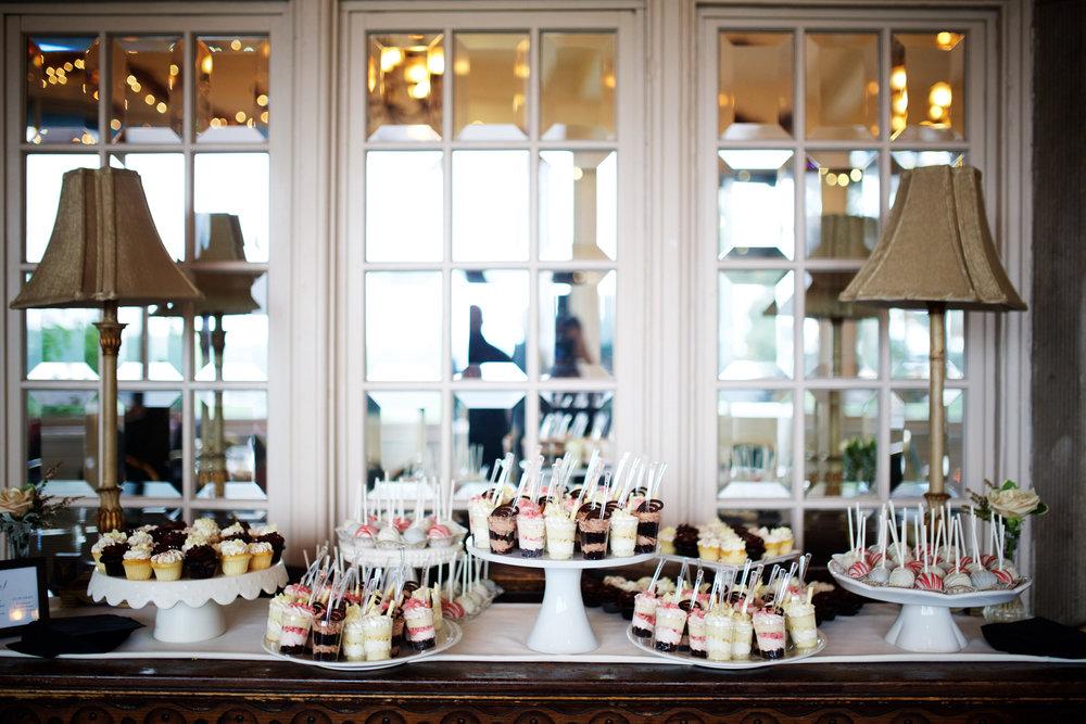 Summit Dessert Bar.jpg