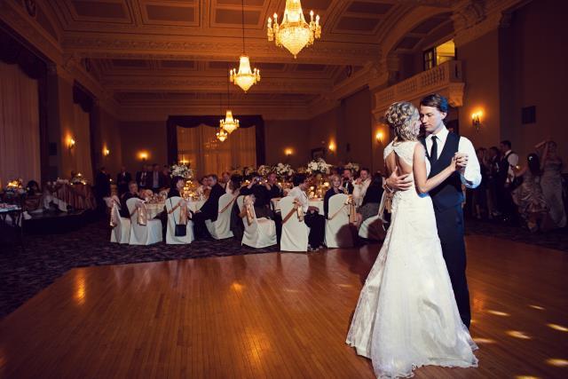 BallroomDance1.jpg