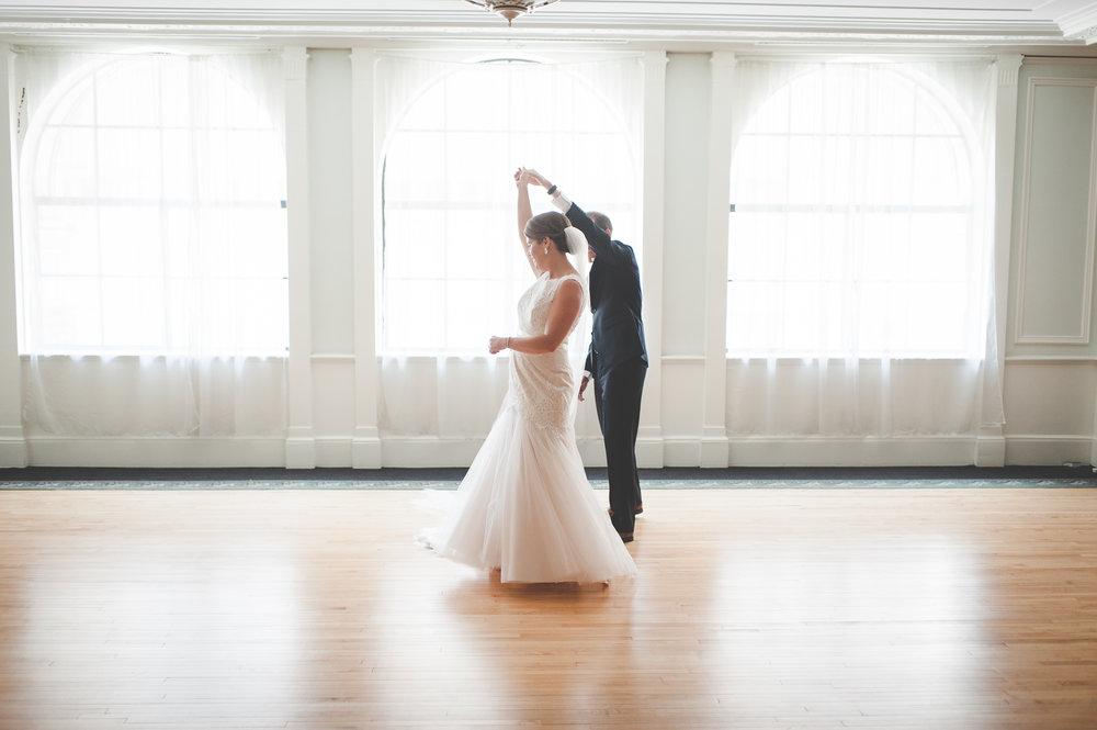 wedding Laura Ben-First Look Bride Groom-0045.jpg