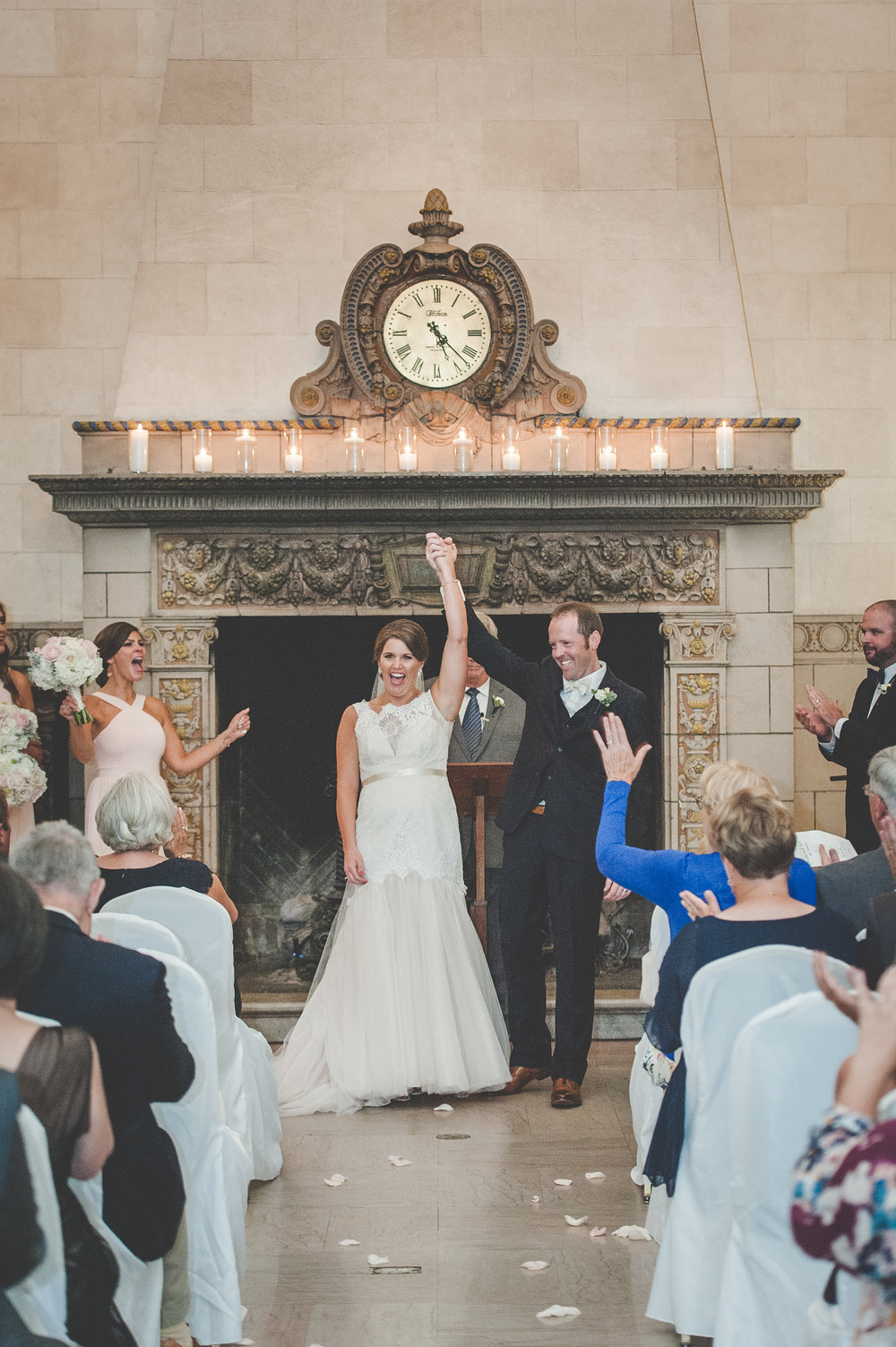 wedding Laura Ben-Ceremony-0109.jpg