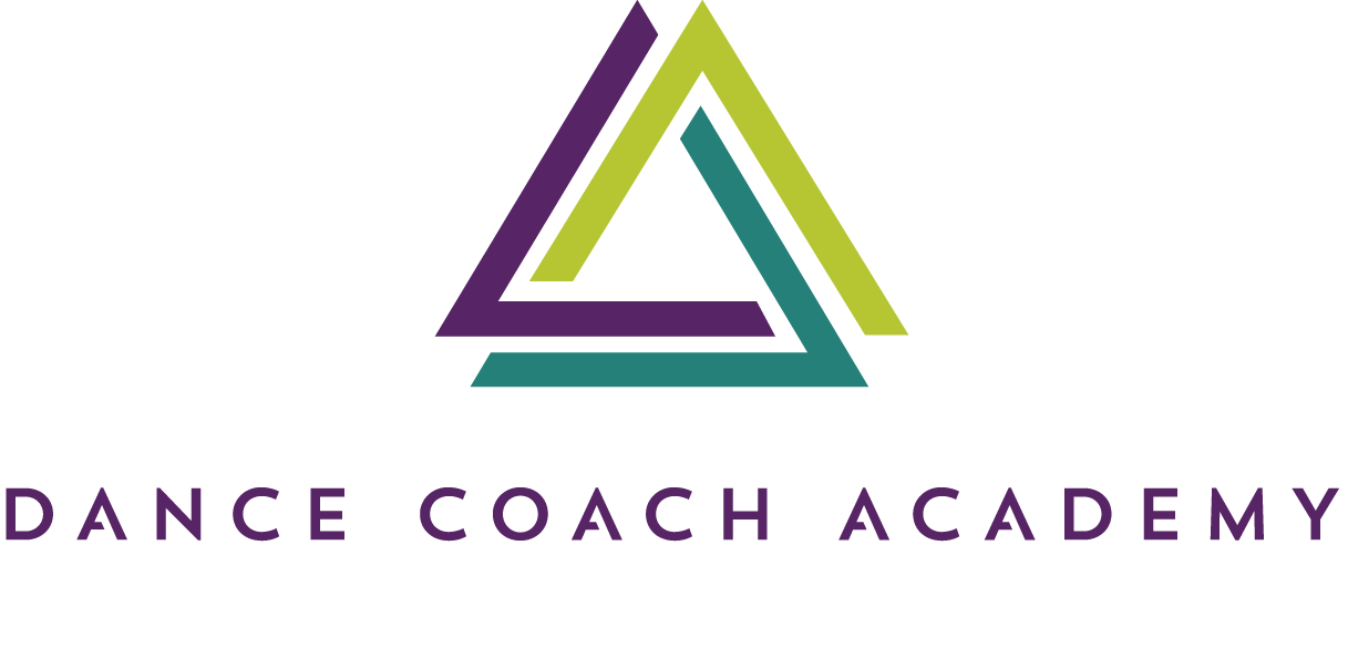 Dance Coach Academy