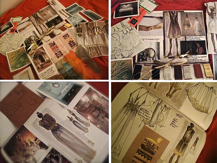 ERobinson-Sketchbooks.jpg