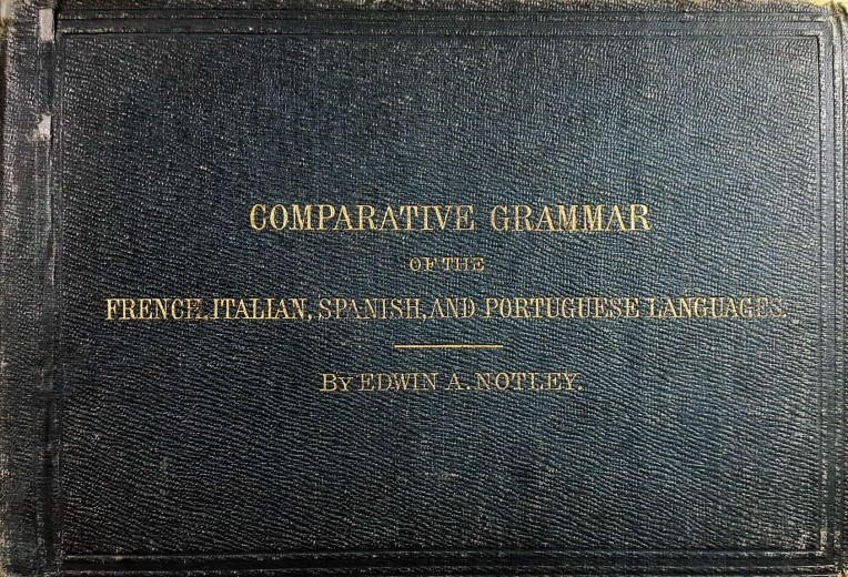 Book available as pdf download from  ielanguages.com