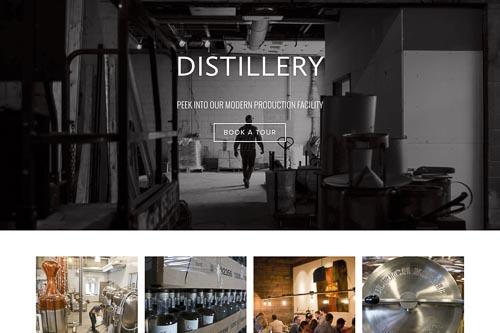 State-Line-Distillery.jpg