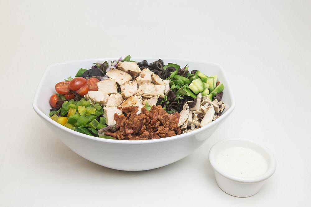 salad_garlicchicken.jpg