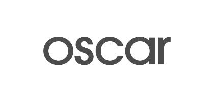 Oscar Insurance Corp.