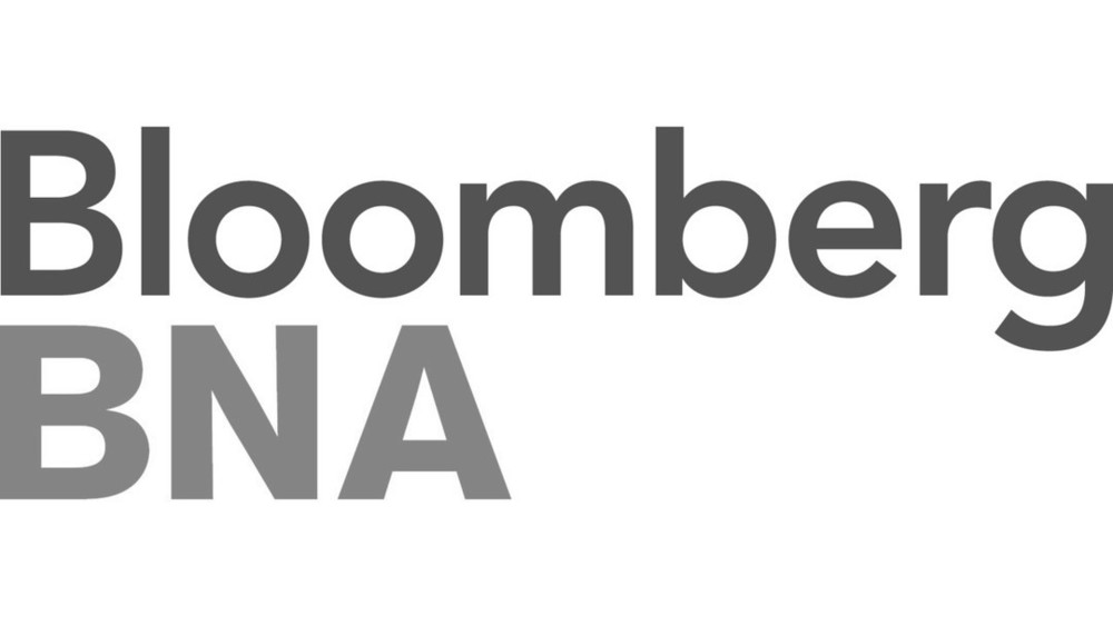Bloomberg BNA Software