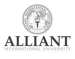 alliant school of management logo.jpeg