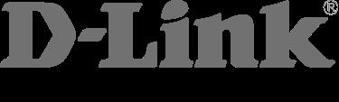 d-link logo.png