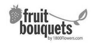 fruit bouquets logo.jpeg