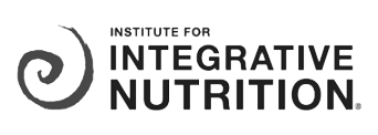 integrative nutrition logo.png