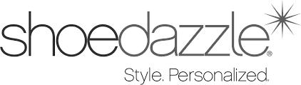 shoedazzle logo.png