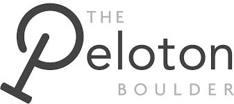 the peloton boulder logo.png