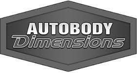 autobody dimensions logo.jpeg