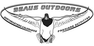 beaus outdoors logo.jpeg