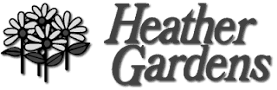 heather gardens logo.png