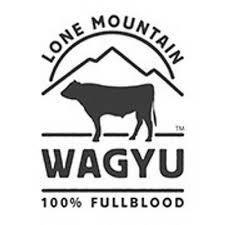 long mountain wagyu.jpeg