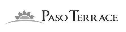 paso terrace logo.jpeg