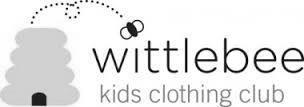 wittlebee logo.jpeg