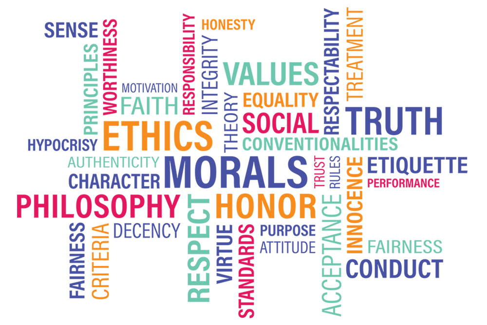 blog_corevalues.png