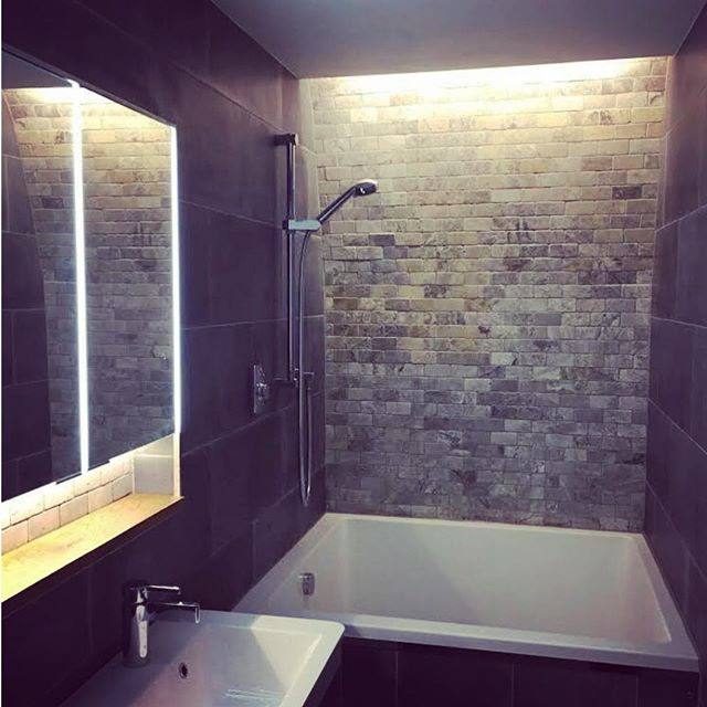 We love seeing your pictures and videos of your installed Omnitub :-) Don't forget to tag us so we can see them!! . . . .  #omnitub #deepsoakingtub #deepsoakingbath #deepsoakingbaths #bathrooms #bathroom #bathroominspo #bathroominspiration #bathroomideas #bathroomreno #bathroomrenovation #interiordesign #interiorideas #interiorsinspiration #renovations #homerenovation #homeideas #interiorstyle  #freestandingbath #baths #bathtubs #neoclassicbathrooms #handmade #madeinsomerset #linkinbio