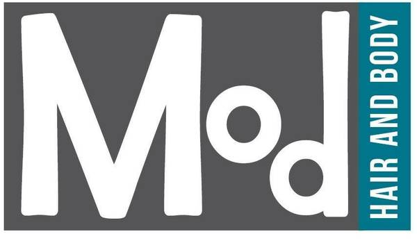 Mod Hair and Body