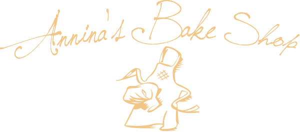 Annina's Bakeshop, Café and Catering