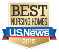 US-News-Best-Nursing-Homes-Award-2015-250x198.png