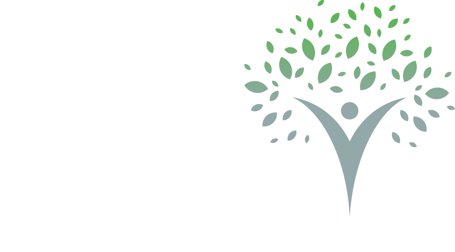 Ramona Rehabilitation