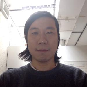 Andy Hsueh.jpg
