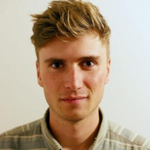 Kasper-Jan Raeman.jpg