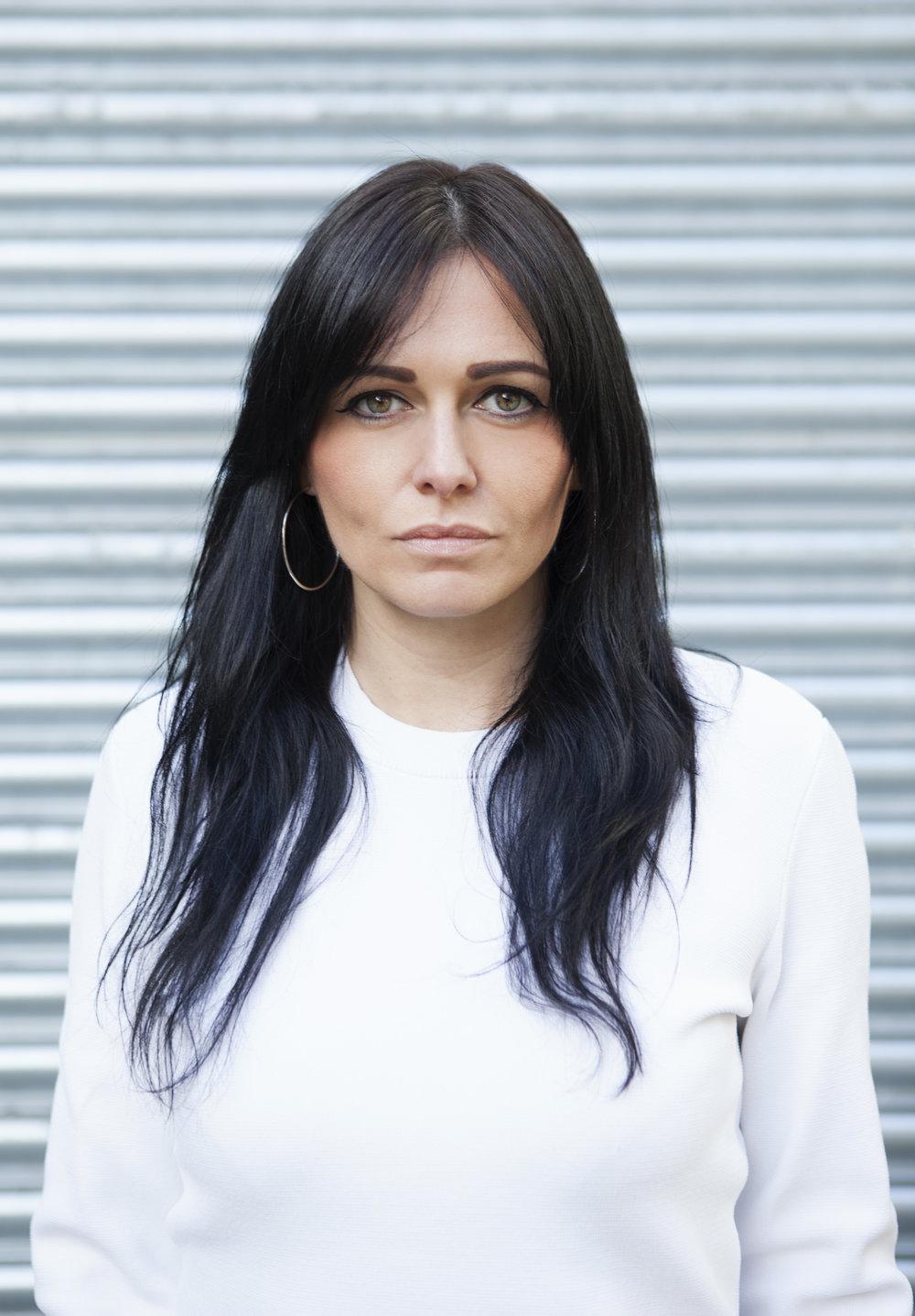 Sophie Urquhart.jpg