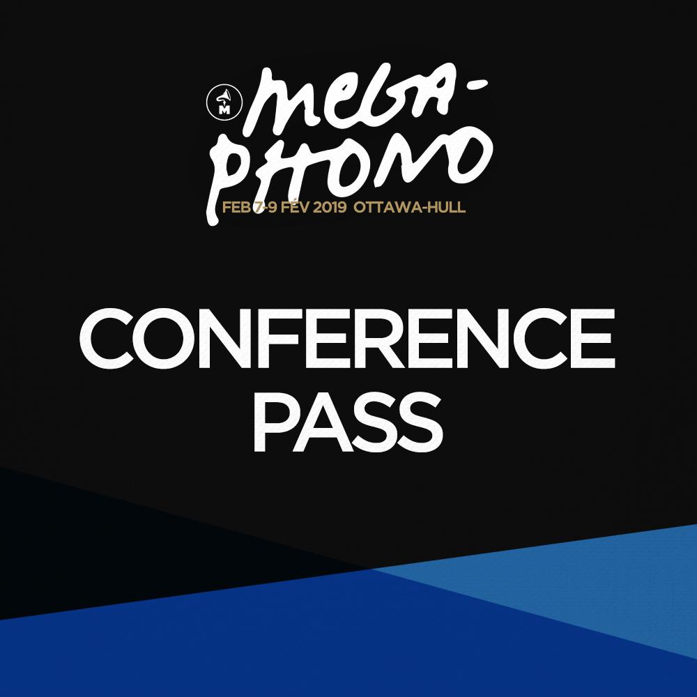 conference-avatar.jpg