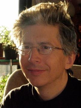 Robert Singerman.jpg