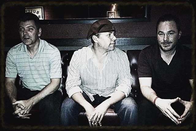 We are excited to have you tonight, Algorhythm Trio! Music starts at 8 pm at the Speak! . . . #livemusic #music #band #goldenmoon #goldenmoonspeak #goldenmoonspeakeasy #goldenmoondistillery #distilled #spirits #cocktails #craftcocktails #speakeasy #speak #algorhythmtrio #fridaynight #happyfriday