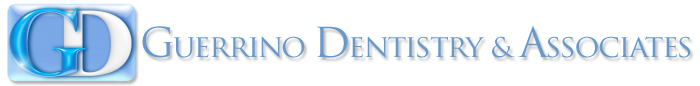Guerrino Dentistry and Associates
