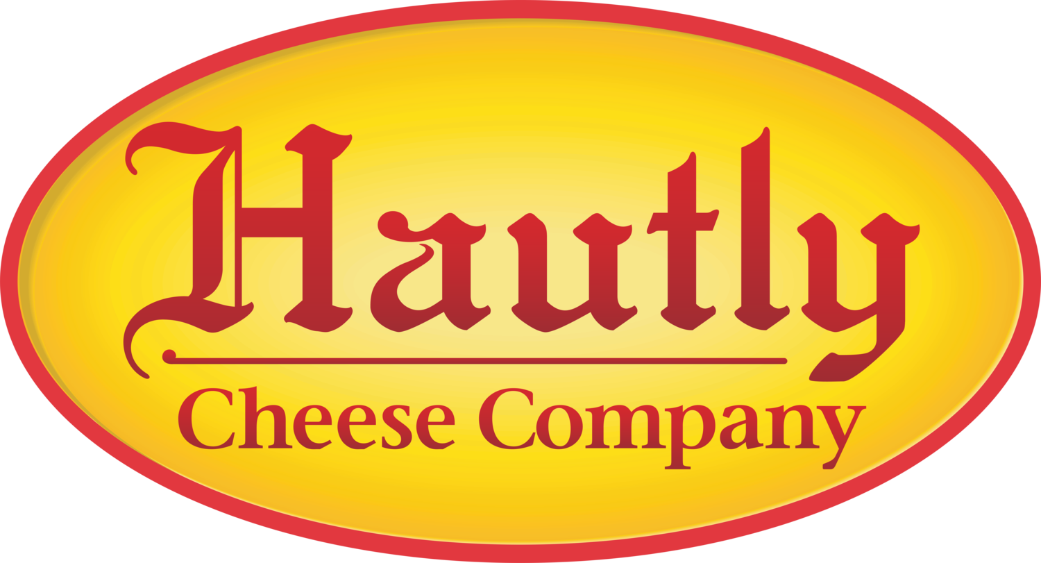 Hautly Cheese Co.