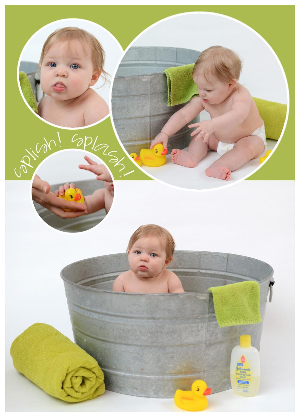 bathtub collagetext.jpg