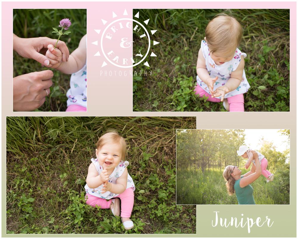 collage8x10-1.jpg