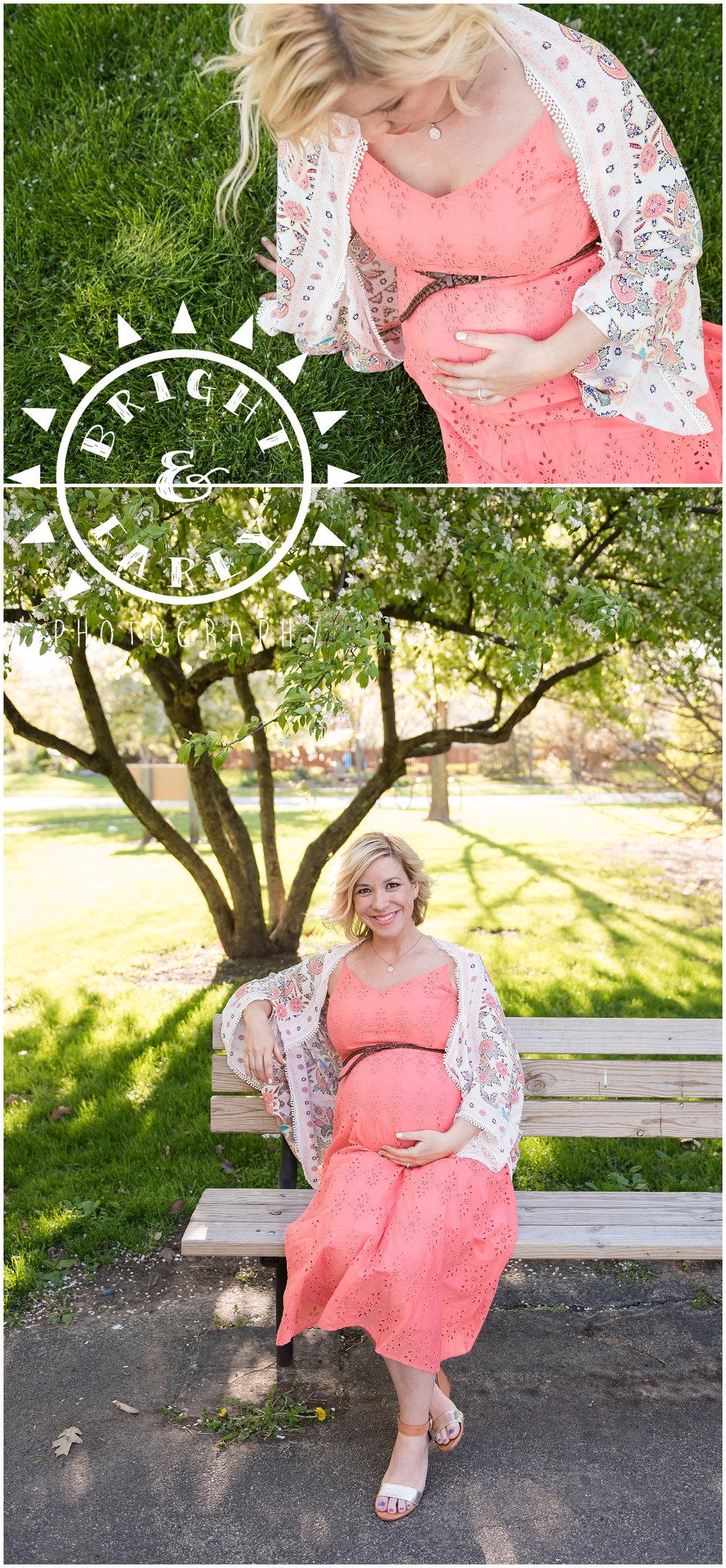 outdoor maternity.jpg