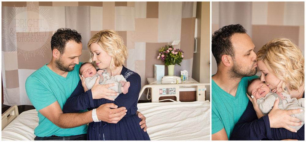 hospital family.jpg