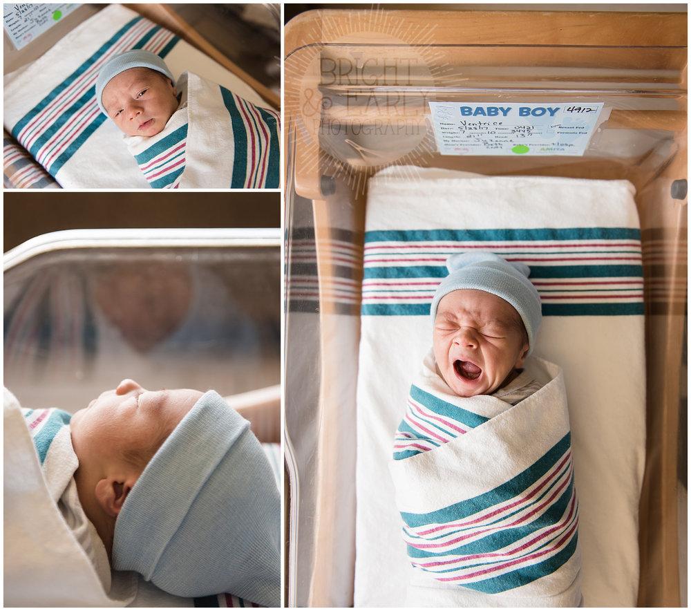 newborn hospital.jpg