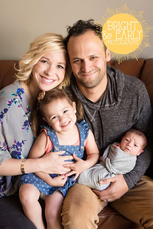 newborn family.jpg