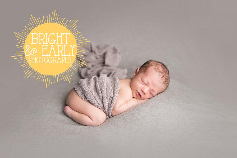 newborn gray.jpg